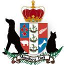Manahaudogロゴ