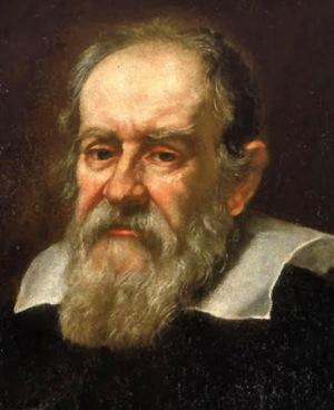 Galileo arp 300pix