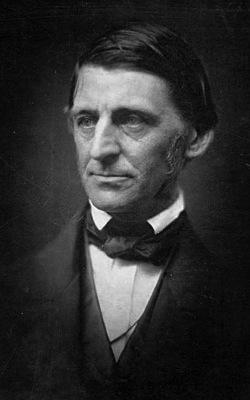 Ralph Waldo Emerson ca1857 retouched