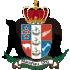 千葉県松戸市 犬のしつけ しつけ教室 Manahau Dog – 羊の国のドッグトレーナー Logo